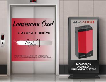 ae-smart-lansman-post-yerlesim-2-2-2