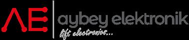 Aybey Elektronik