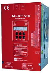 ae-lift-sto