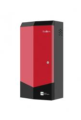 ae-smart-redbox-01
