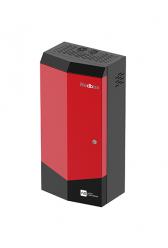 ae-smart-redbox-05