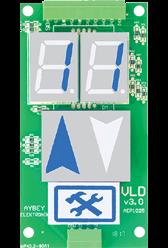 dikey-61-serisi-7-segment-led-01