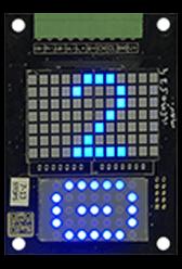 dikey-dot-matrix-led-01