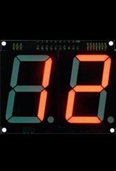 yatay-7-segment-led-1-01
