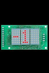 yatay-dot-matrix-led-01